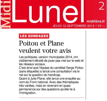 Julia Plane dans Lunel_ML_Questionnaires_130