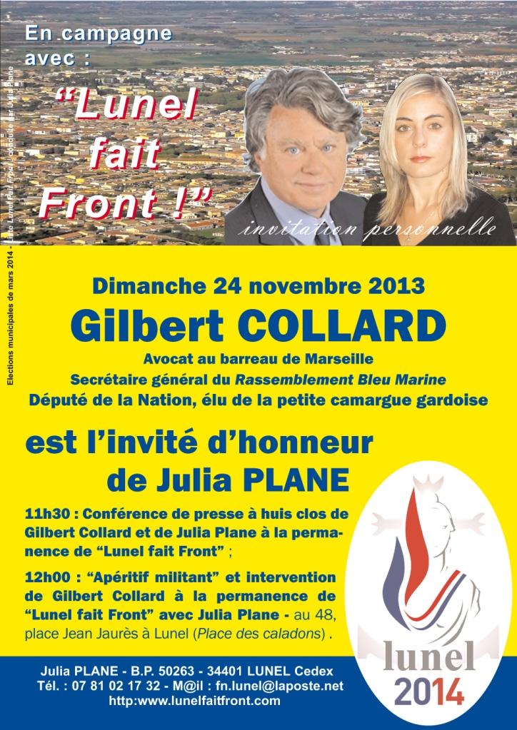 Invitation_Collard