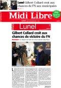 ML_Collard_Lunel