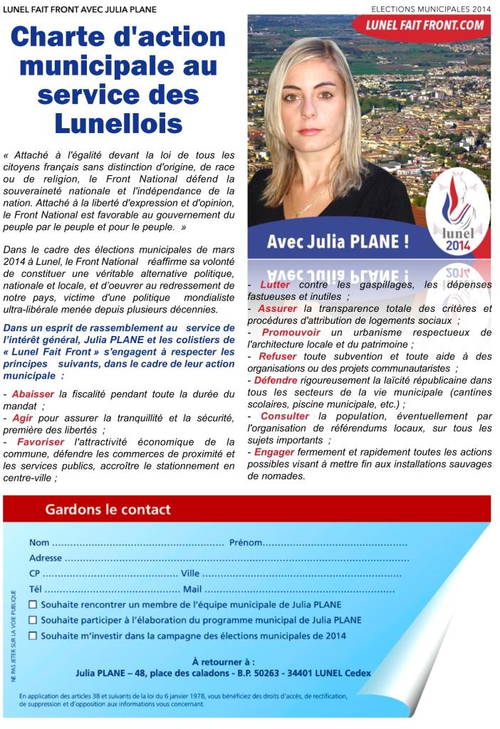 Tract_Charte2.qxp