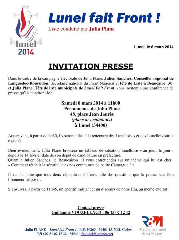 InvitationPresse_Sanchez_JP
