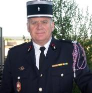 Chabert_gendarme2