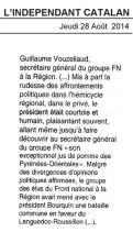 IC_Bourquin