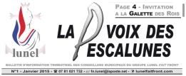 Cartouche_LVDP