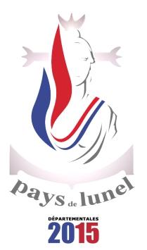 LogoPaysdeLunel