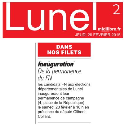 Inauguration_ML