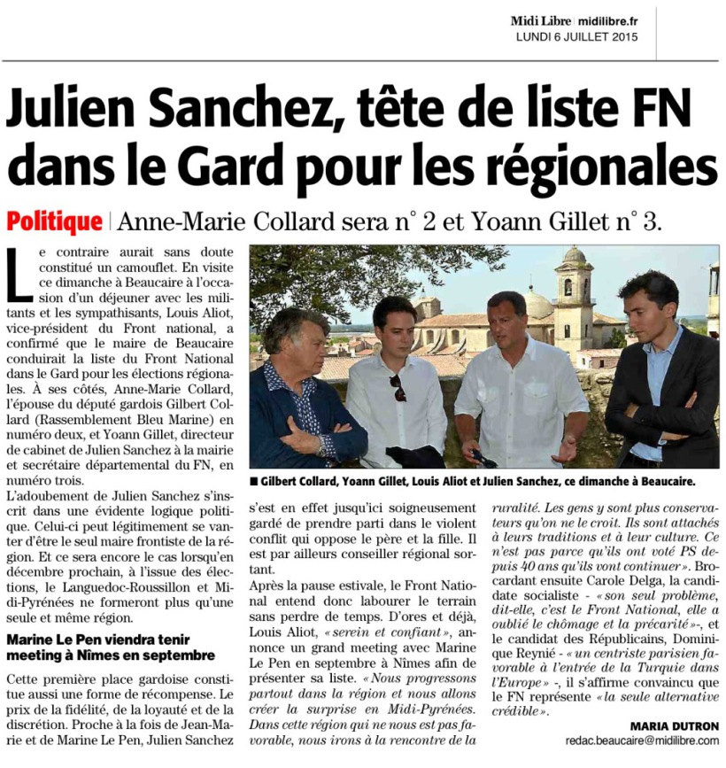Régionales_Gard